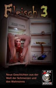 Piper Marou - Fleisch 3